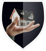 home_security_offer1